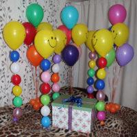 detskie-prazniki